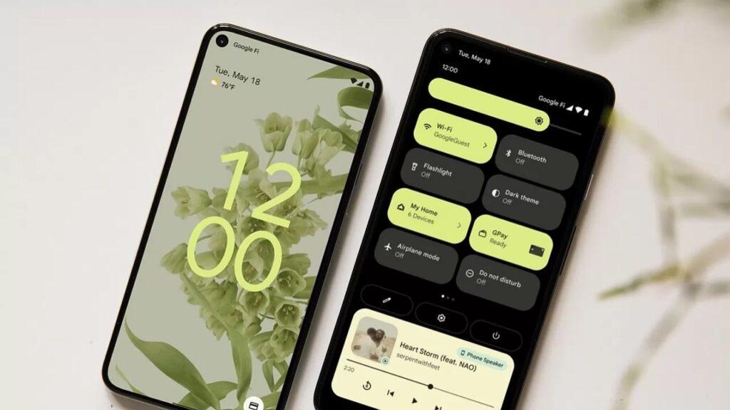 android-12-beta-gesture-facciali-min