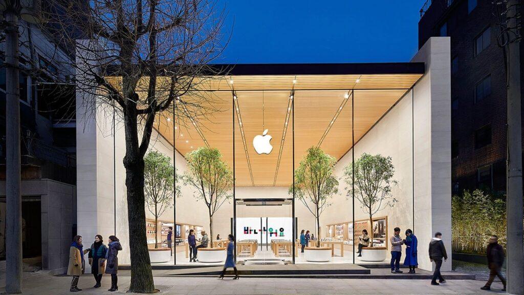 apple app store corea antitrust-min