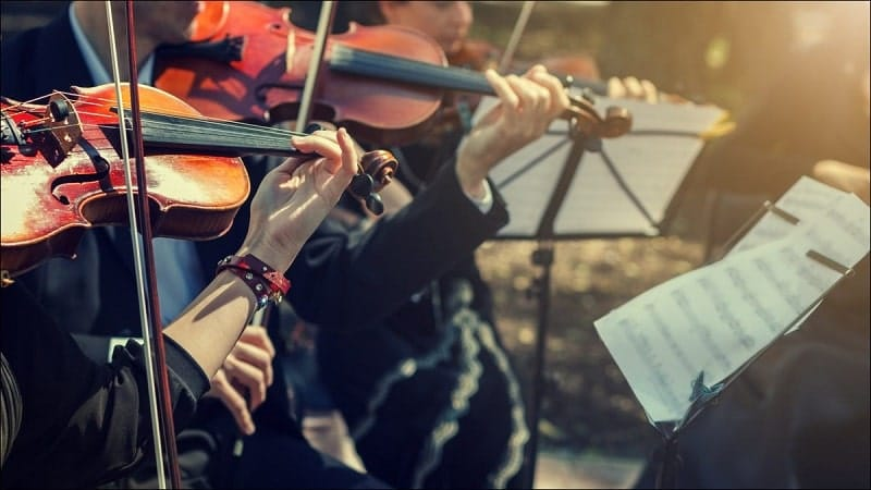 apple musica classica app-min