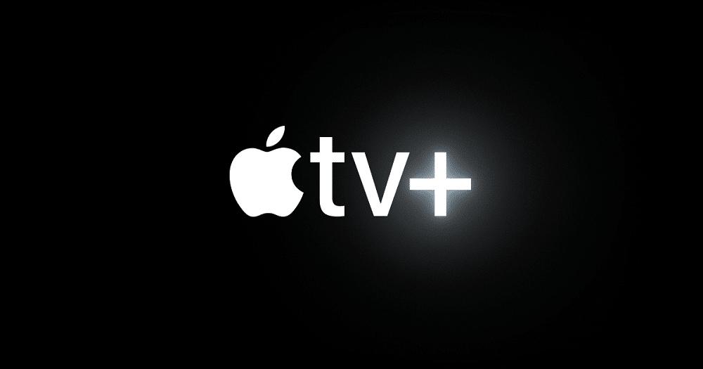 apple-tv+-tech-princess