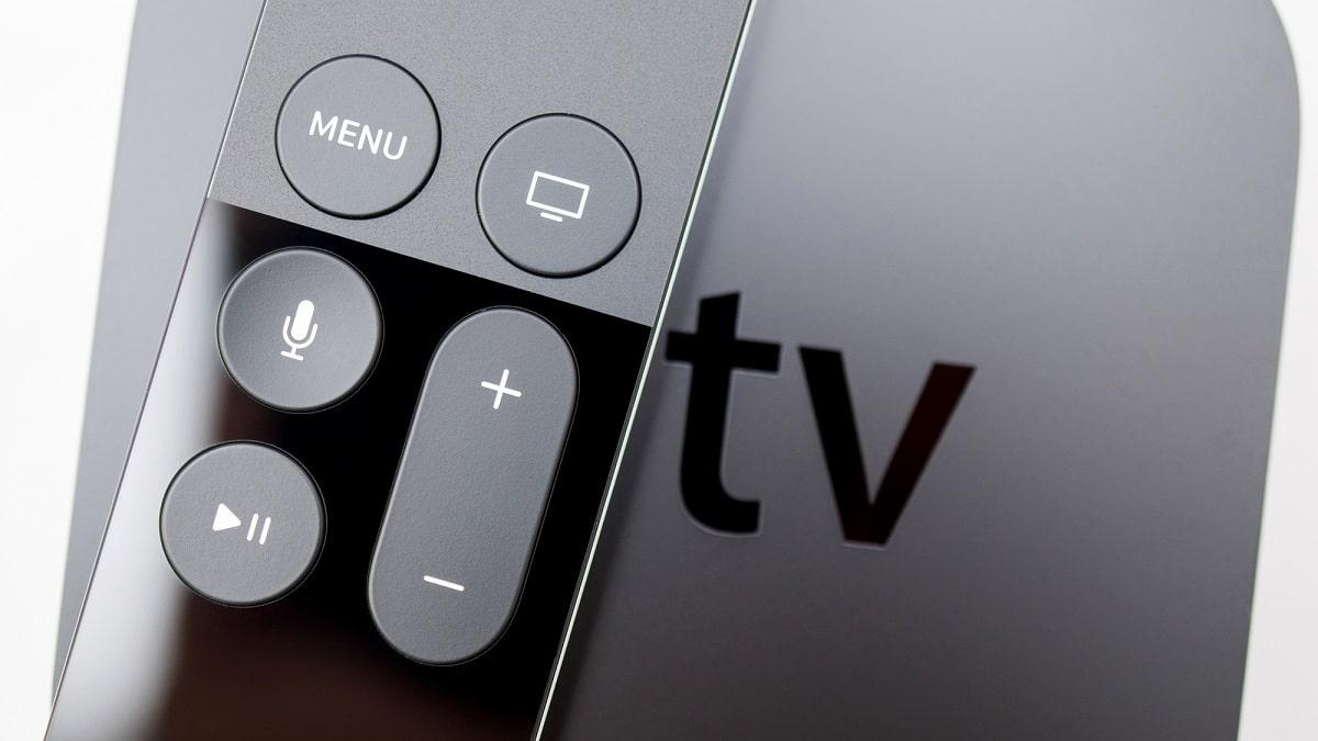 Apple TV: c'è pessimismo sul futuro tra il team di ingegneri thumbnail