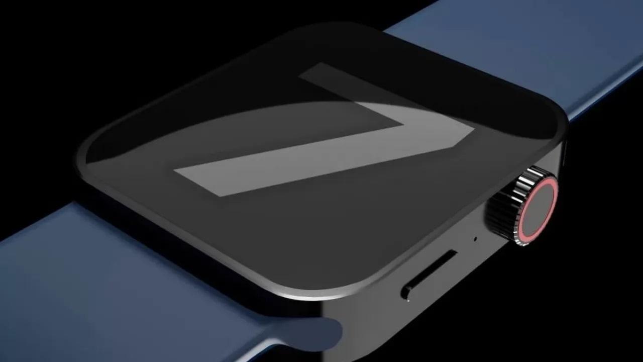 Lo schermo di Apple Watch Series 7 sarà più grande thumbnail