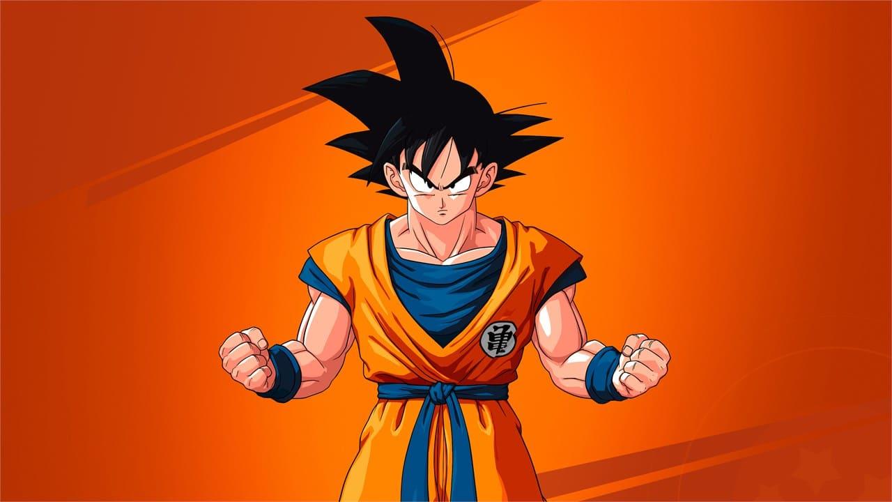 Arriva Dragon Ball Z: Kakarot per Nintendo Switch thumbnail