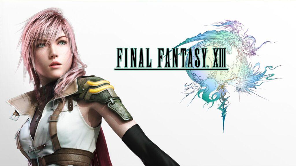 Final Fantasy migliori