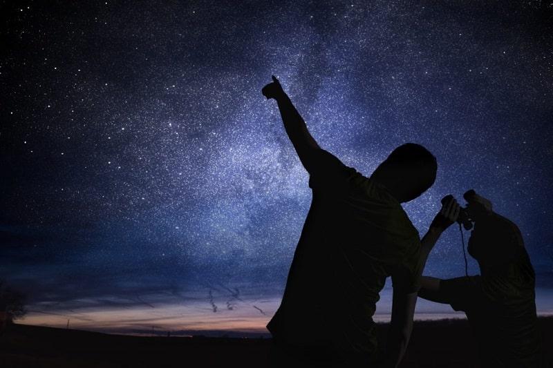 astronomia migliori telescopi 2021-min