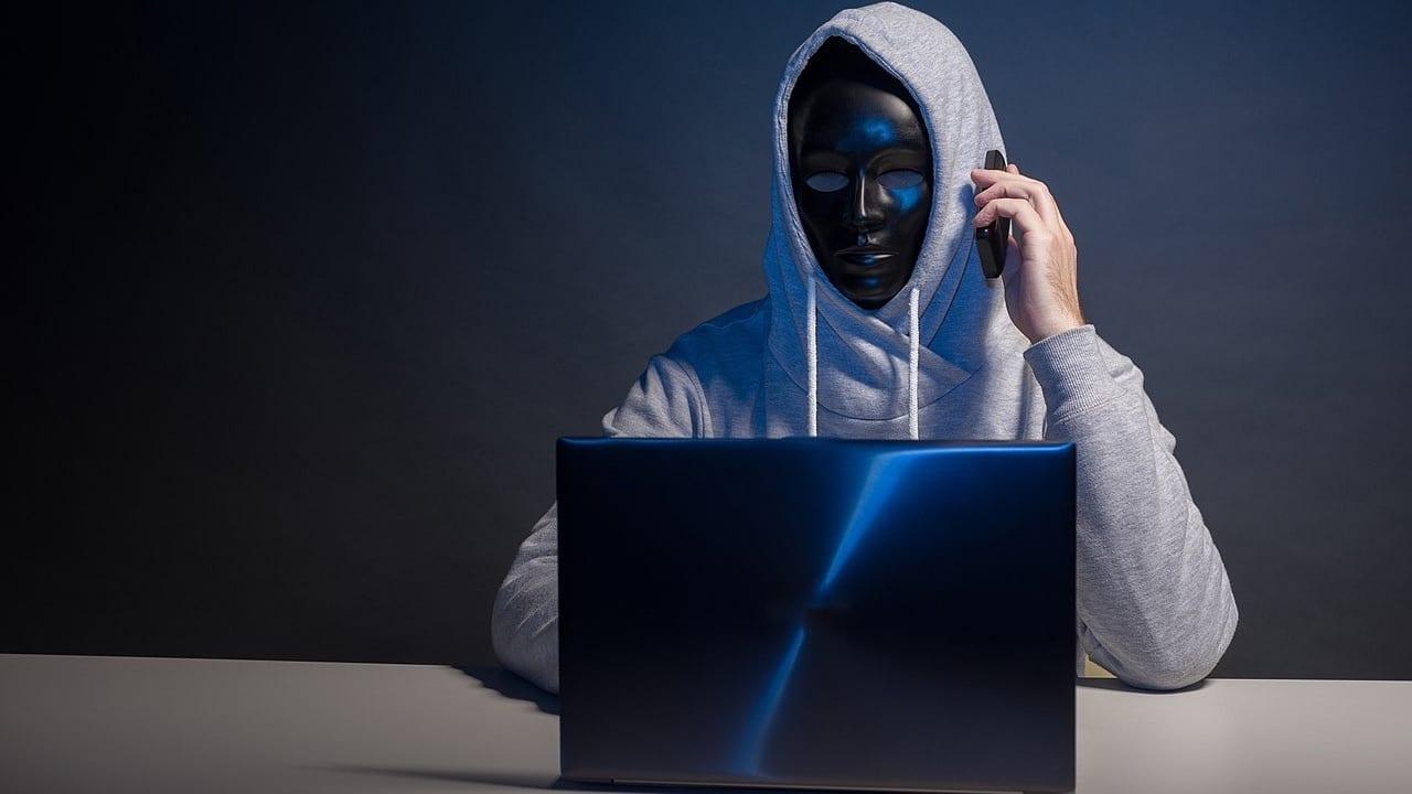 Attacco hacker alla Regione Lazio: cosa è successo thumbnail