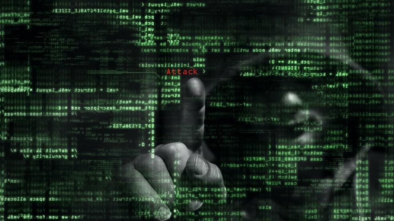Attacco hacker alla Regione Lazio: cosa sappiamo thumbnail