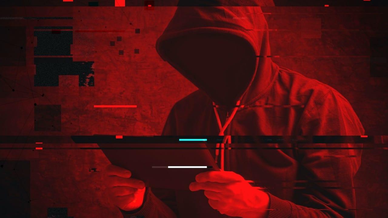 Attacco hacker ad Ars Toscana: nessun dato perso thumbnail