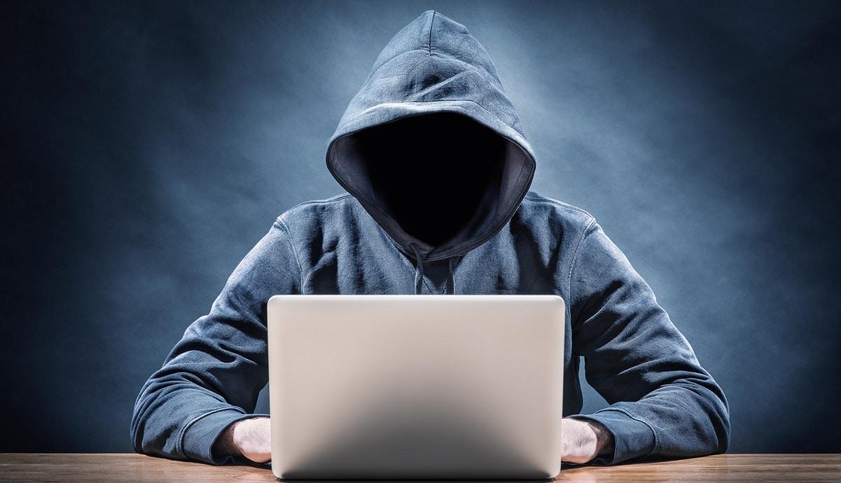 Attacco hacker contro il Dipartimento di Stato degli USA thumbnail