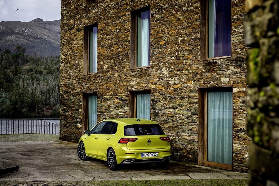 auto-piu-vendute-europa-Golf-post