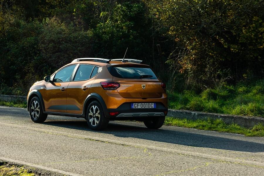 auto-piu-vendute-europa-Sandero-Stepway