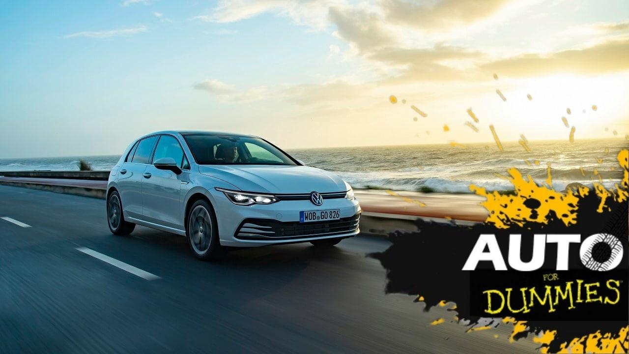 Le 10 auto più vendute in Europa nella prima metà del 2021   Auto for Dummies thumbnail