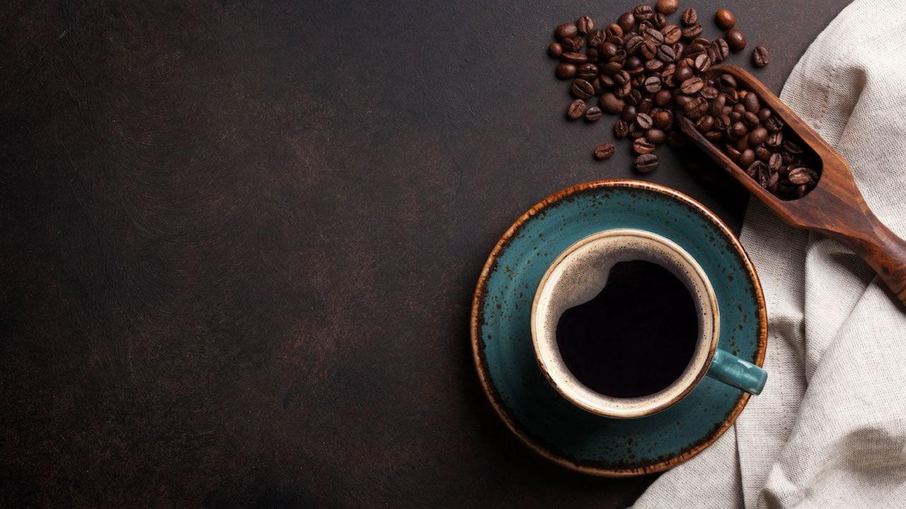 Come è cambiato: il caffè thumbnail