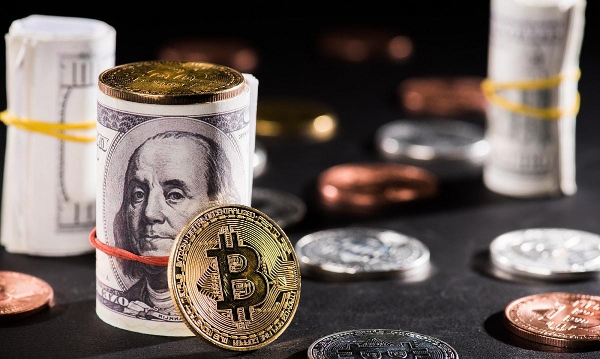 Incredibile impennata per Bitcoin che ora vale più di Facebook thumbnail