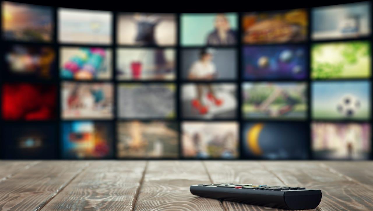 Nuovo Bonus TV: incentivi al via dal 23 agosto thumbnail