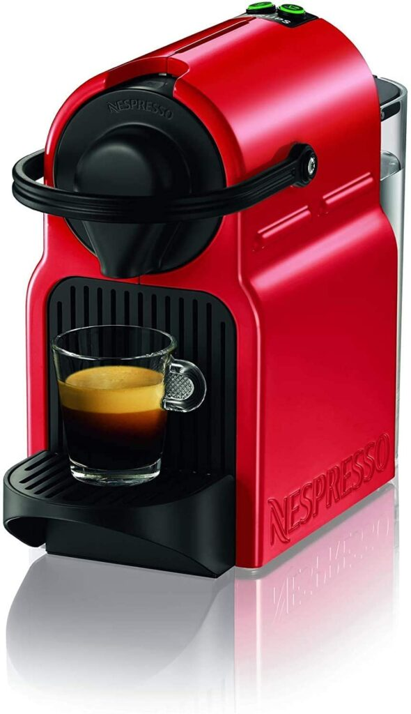 macchina caffè offerte