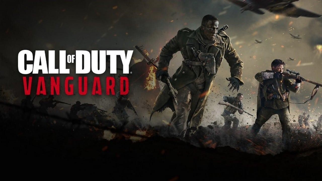 Call of Duty Vanguard: ecco il trailer del comparto multigiocatore thumbnail