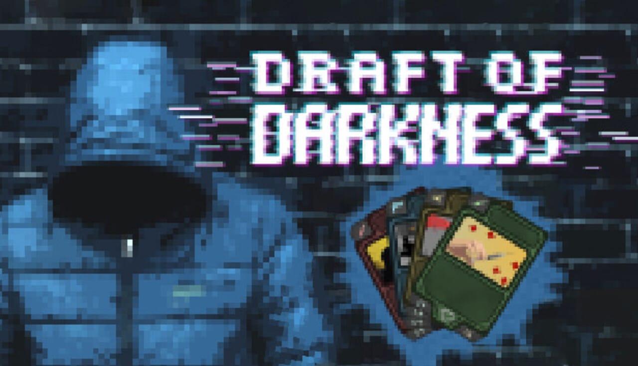 Draft of Darkness: ecco la roadmap dei contenuti aggiuntivi thumbnail