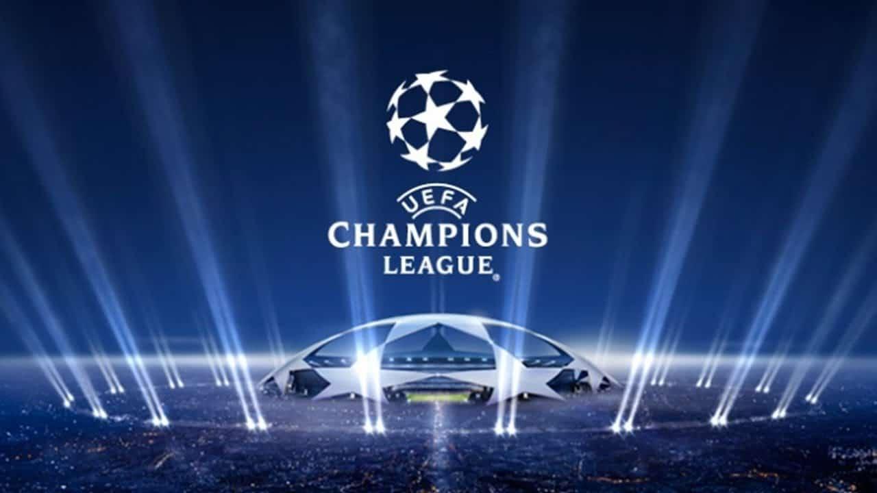Sky e Amazon: ecco il nuovo accordo sulla UEFA Champions League thumbnail