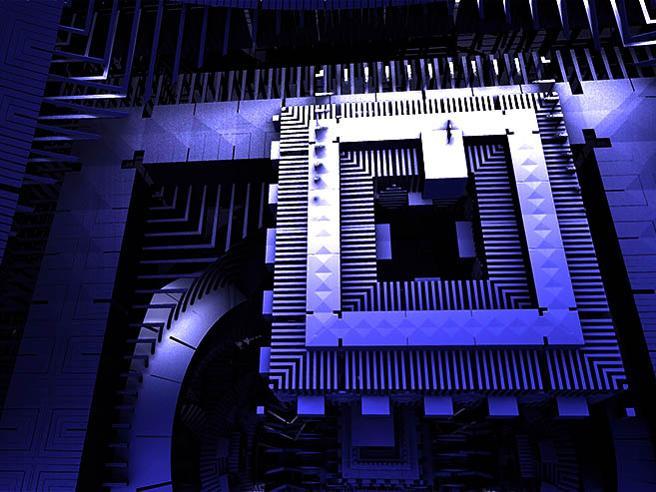 computer quantistico italian-min