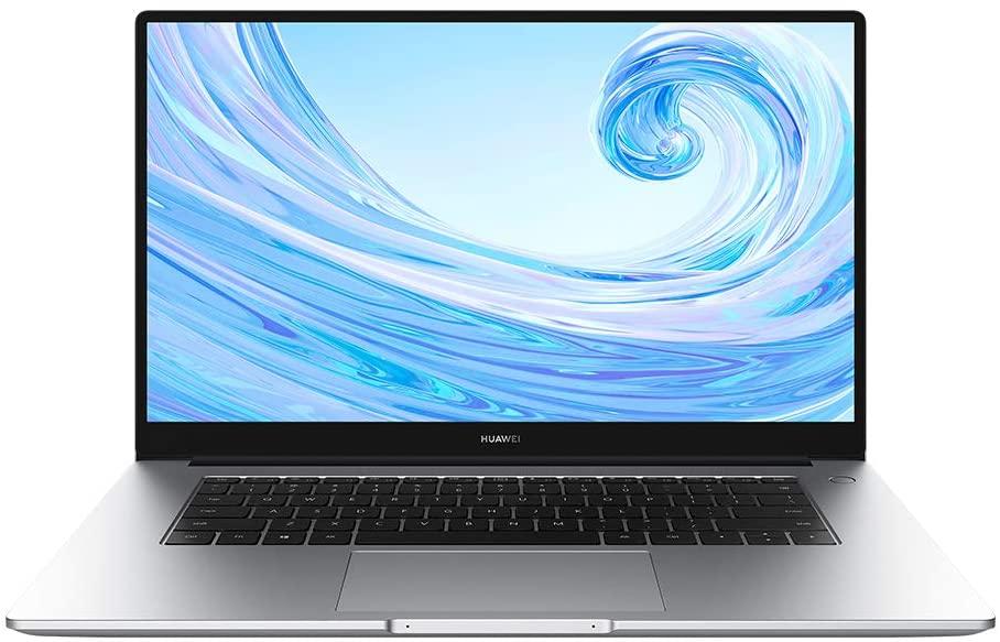 computer huawei