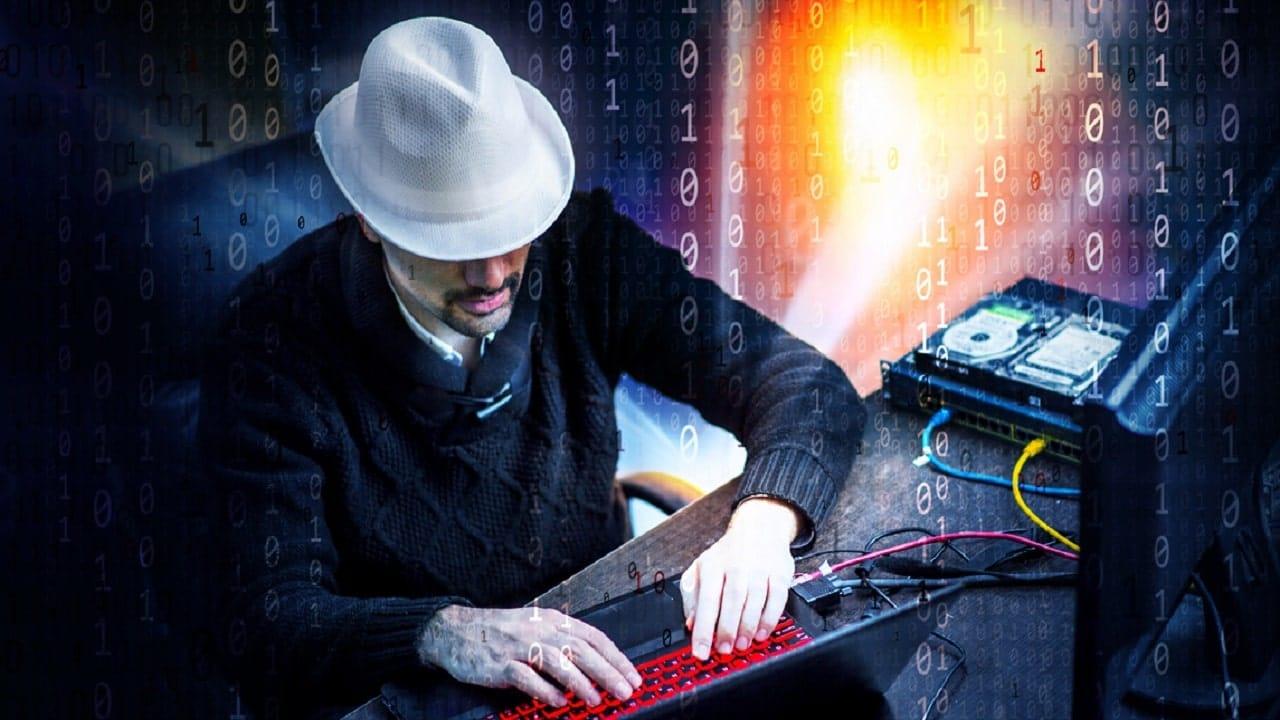 Azienda di criptovalute assume l'hacker che l'ha derubata thumbnail
