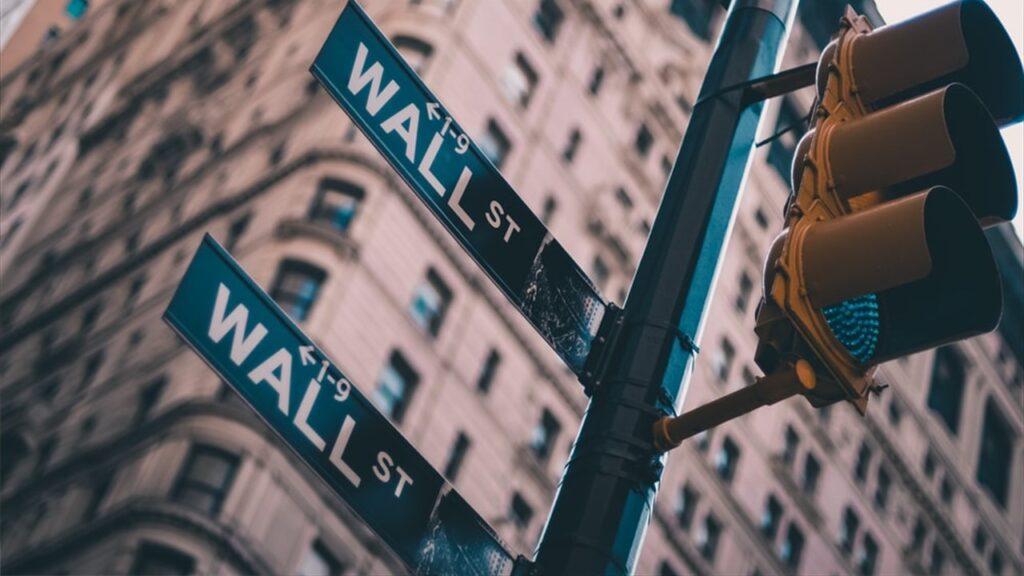 diversità wall street nasdaq