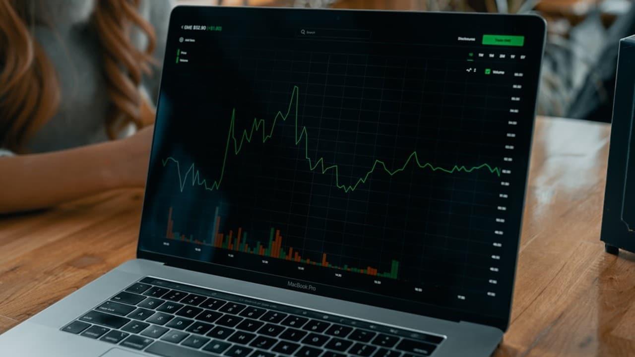 Diversità a Wall Street: la rivoluzione parte dalle aziende tech thumbnail