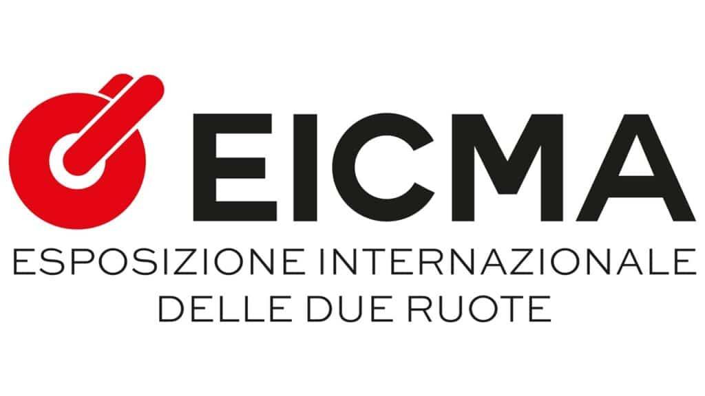 eicma rebranding