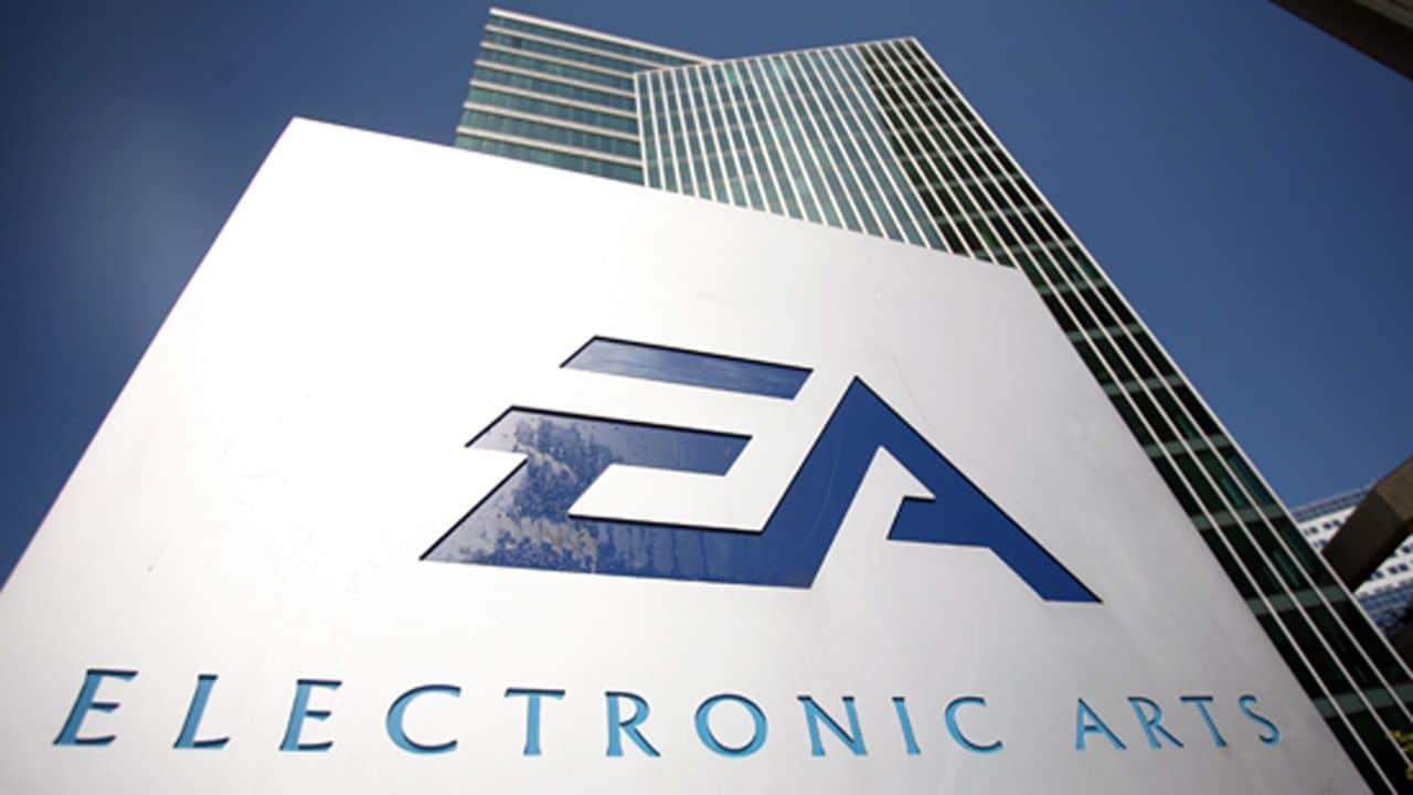 Electronic Arts: spunta un brevetto per la modellazione 3D dei personaggi thumbnail