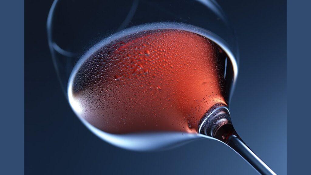 etilika vino enoteca online calice