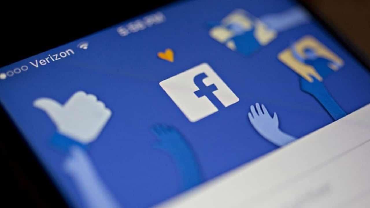 Per l'antitrust americano Facebook è un monopolio thumbnail