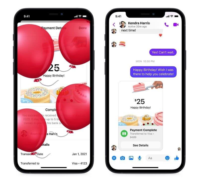 facebook messenger novità-min (1)