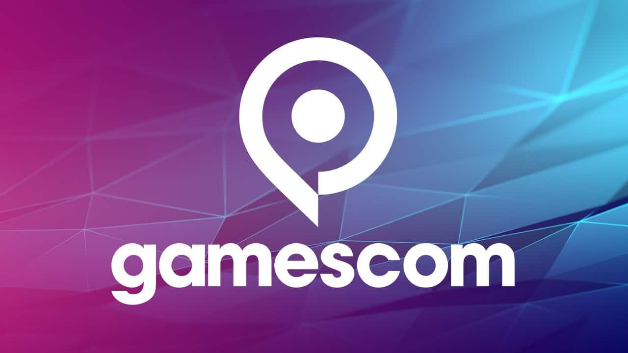 Gamescom 2021 da record: oltre 13 milioni di spettatori thumbnail