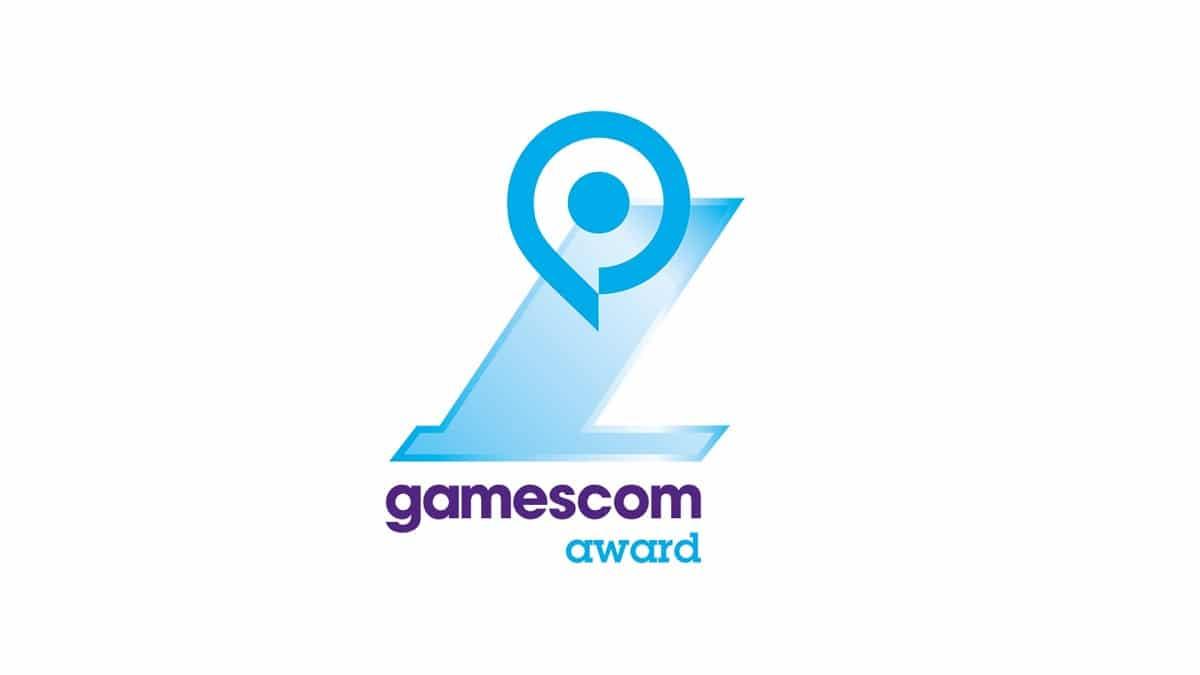 gamescom award 2021: ecco i vincitori thumbnail