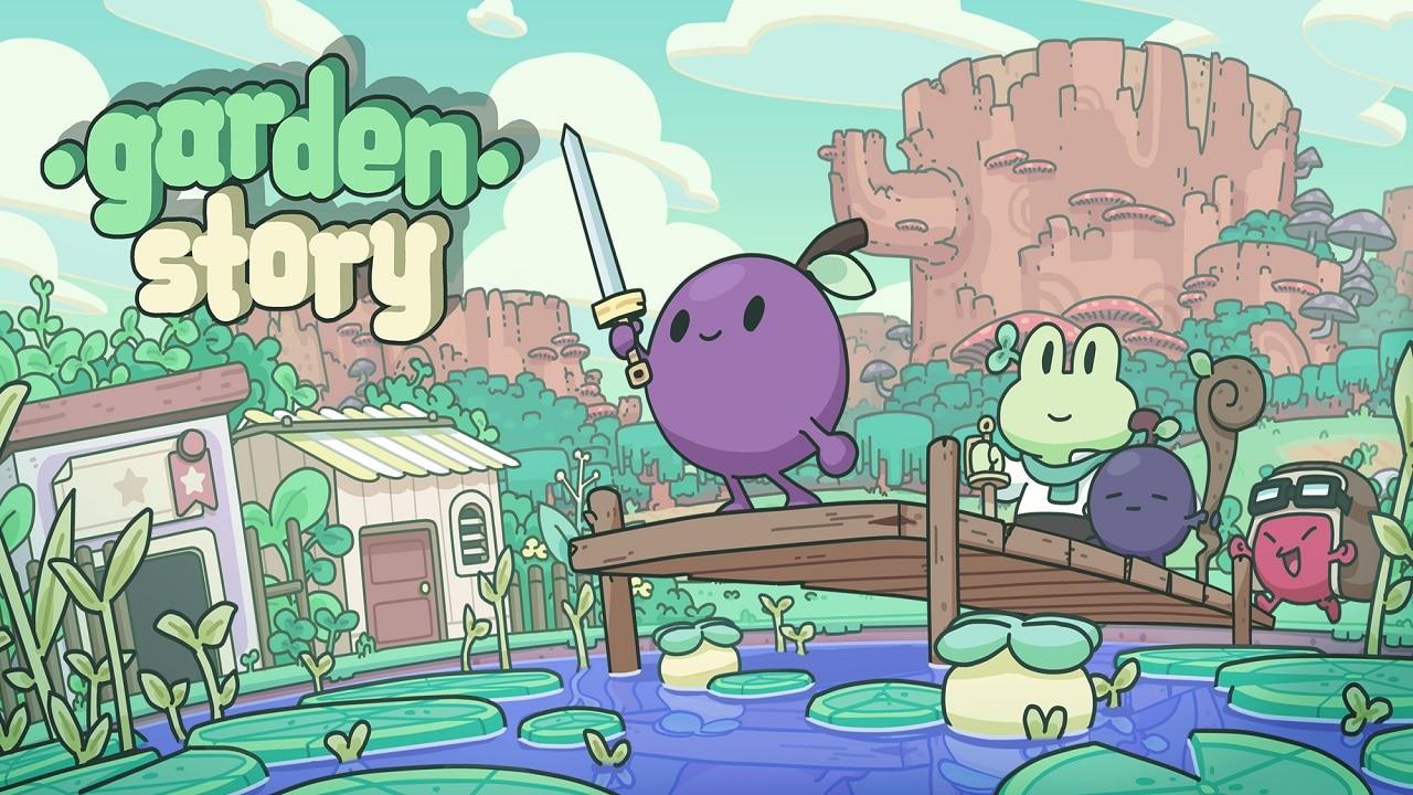 La recensione di Garden Story - una dinamica e piacevole storia thumbnail