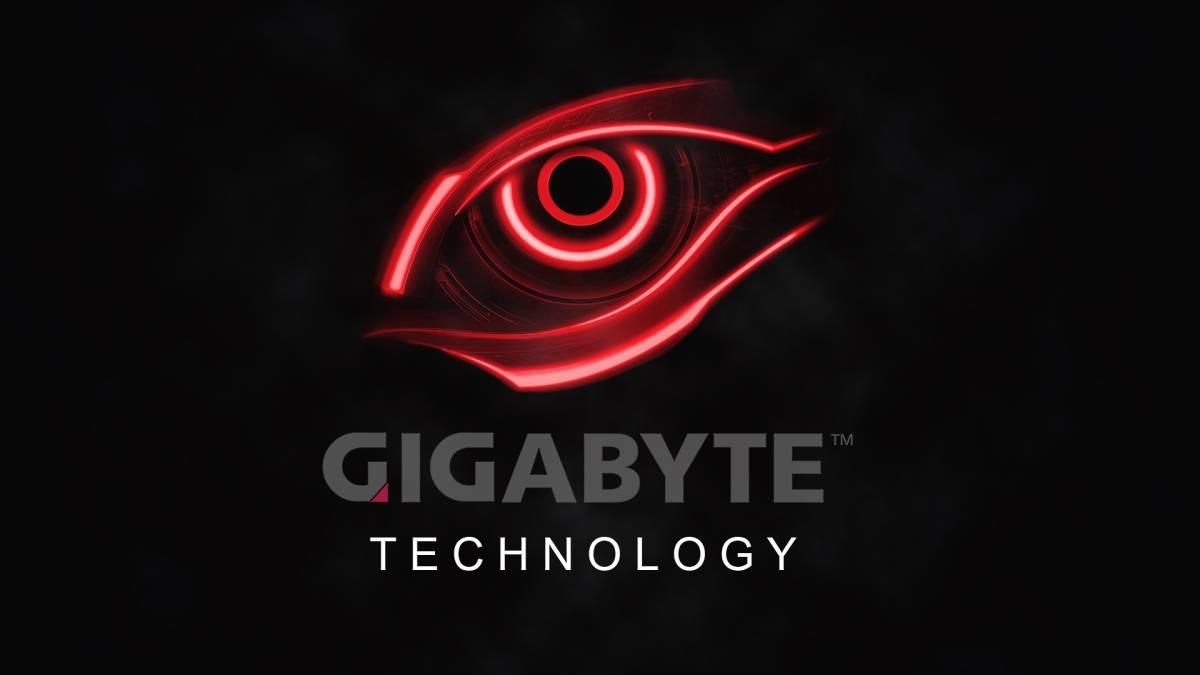 Gigabyte sotto attacco. 112 GB di dati rubati thumbnail