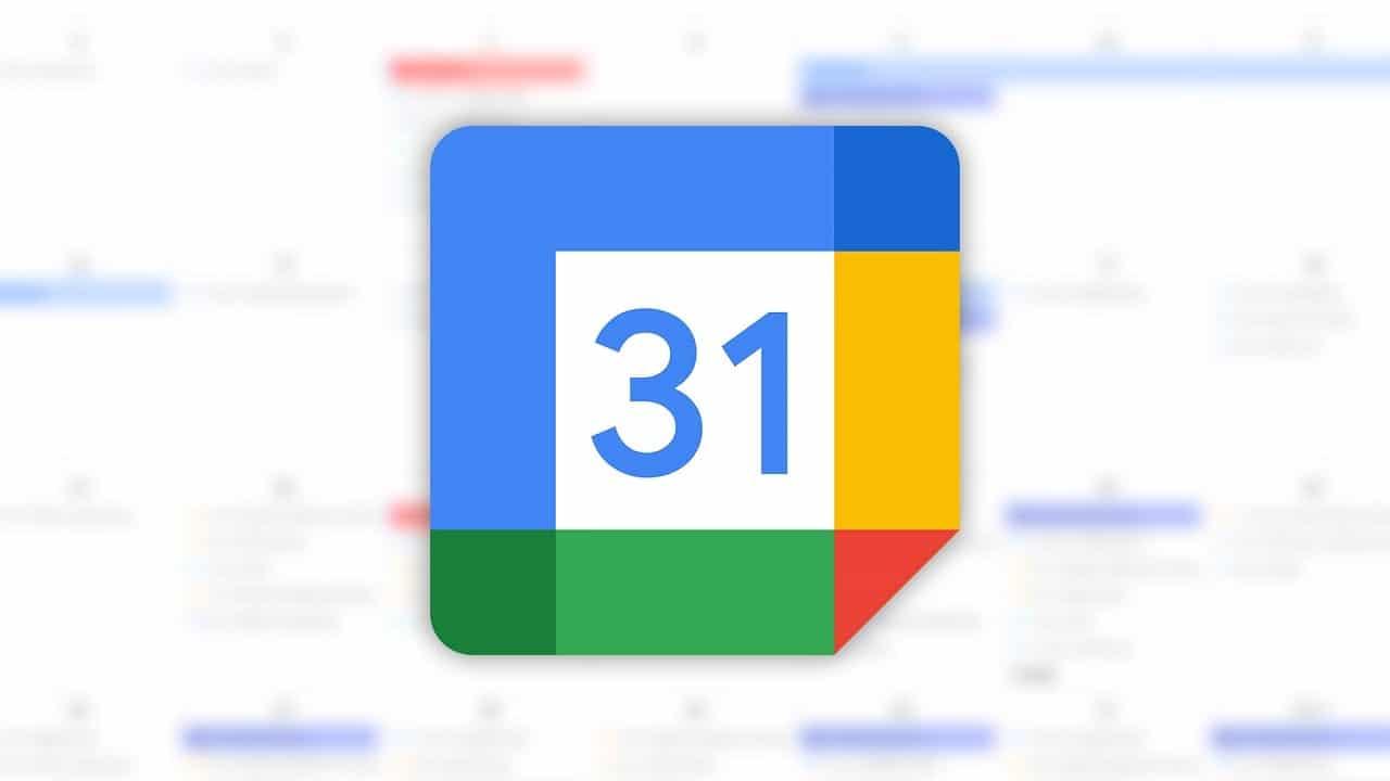 Google Calendar rende più semplice lo smart working thumbnail