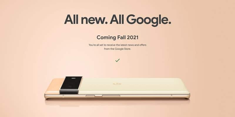 google-pixel-6-cover-min
