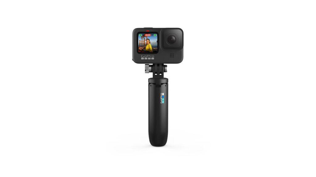 GoPro Hero9 Black Kit