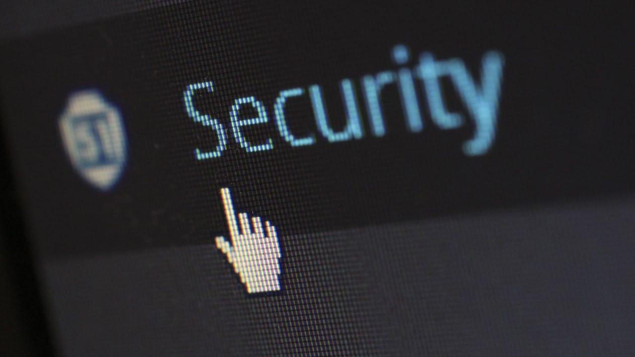 Report Acronis: boom di attacchi hacker alle PMI tramite Phishing thumbnail