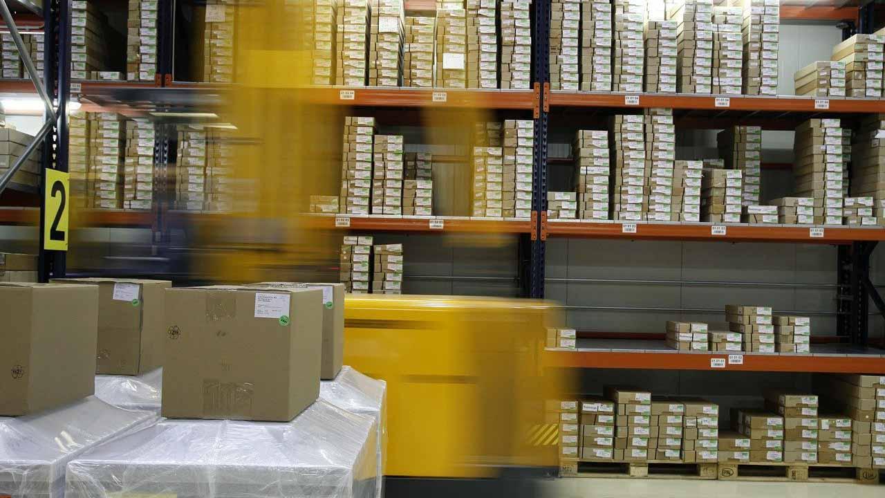 Amazon: rimborsi fino a 1.000 dollari per danni causati da prodotti difettosi thumbnail