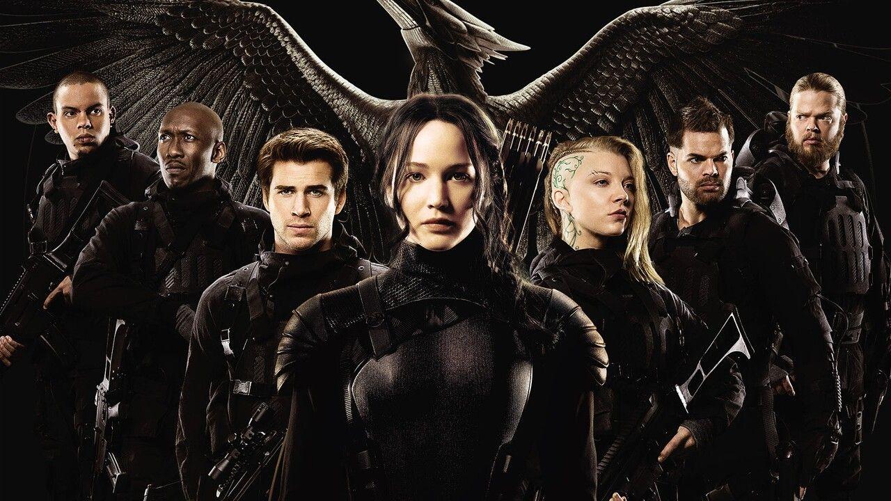 The Hunger Games: un film prequel sta per entrare in produzione thumbnail
