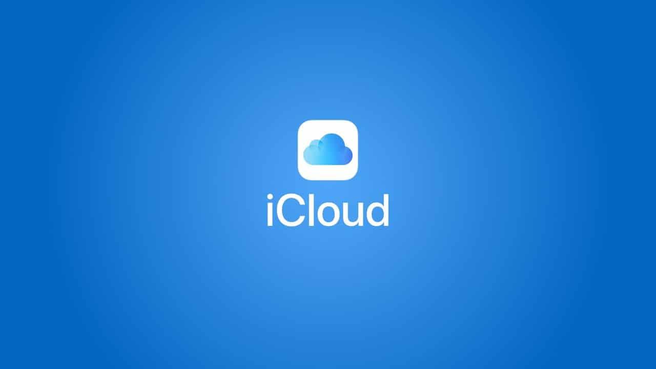 iCloud per Windows: arriva un nuovo password manager thumbnail