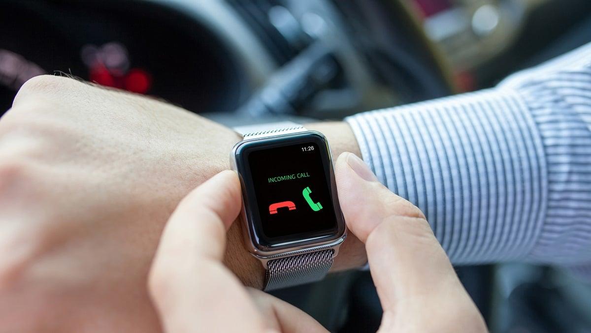 Gli italiani sono sempre più interessati agli smartwatch thumbnail
