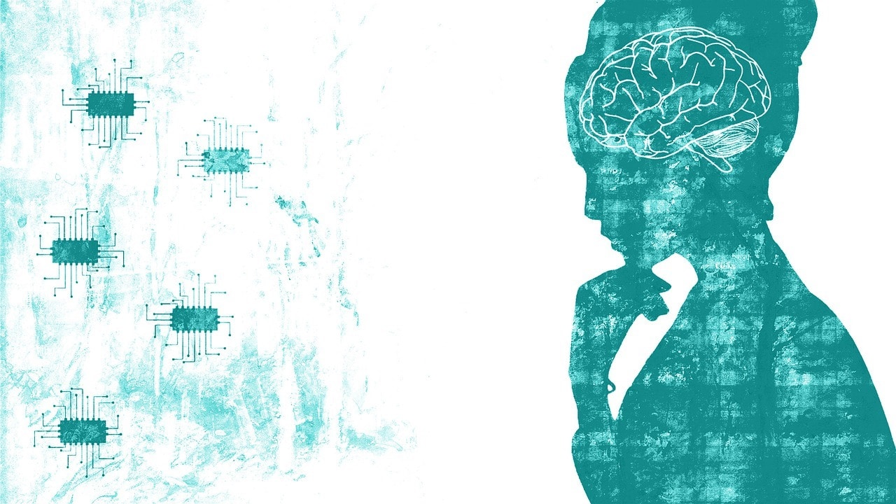 Impianti neuronali: Neuralink di Elon Musk battuta sul tempo da un'altra azienda thumbnail