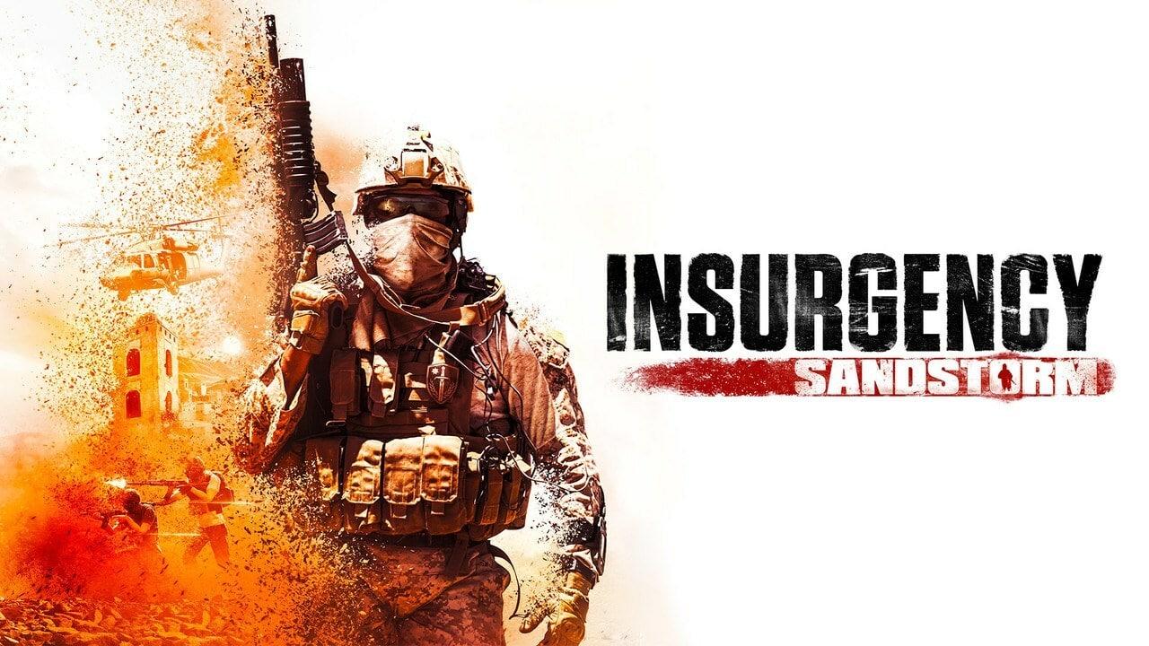 Insurgency: Sandstorm in arrivo su PS4 e Xbox One - ecco il nuovo trailer thumbnail