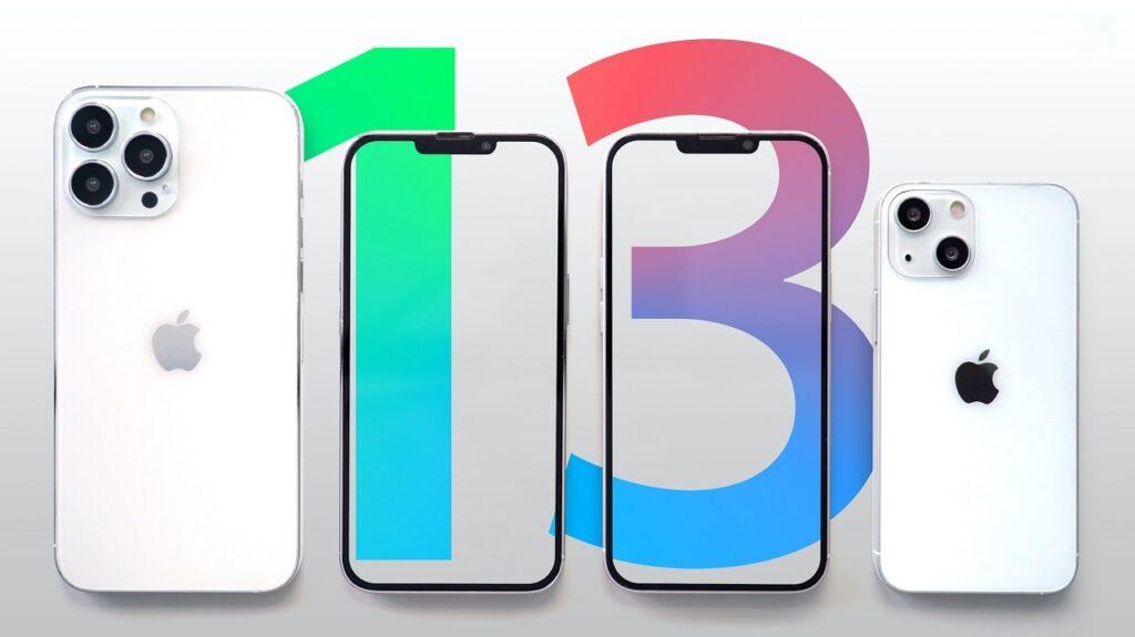 iphone 13 memoria 1tb