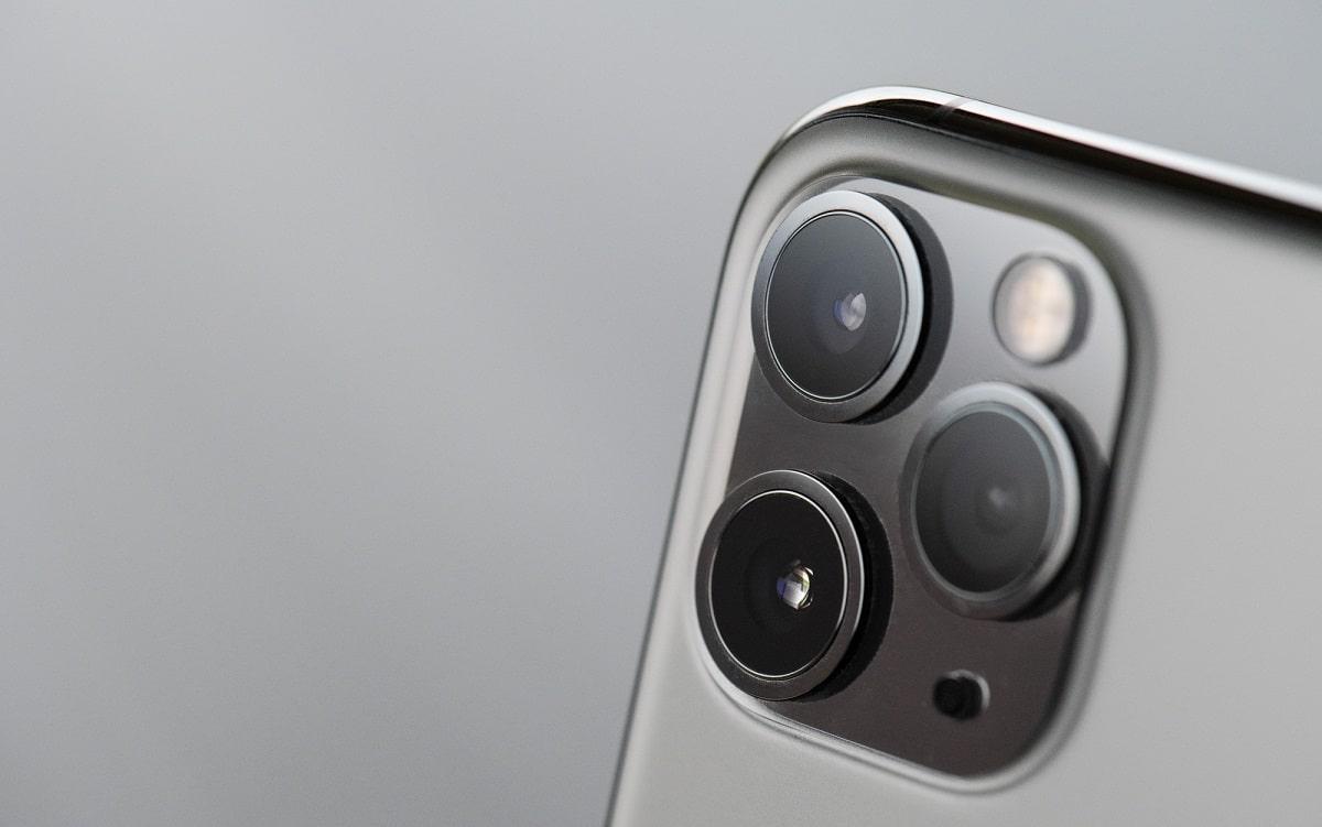 iPhone 13: modalità ritratto per i video e supporto al ProRes thumbnail