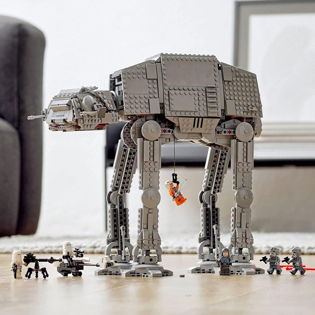Lego star wars offerte